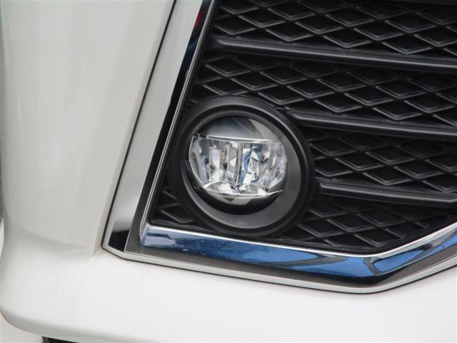 2.5Z Gエディション 被害軽減ブレーキ Bカメ WSR 地デジTV LEDライト アルミホイール 盗難防止装置 CD ETC ナビTV 横滑り防止装置 メモリーナビ スマートキー パワーシート キーレス 3列シート ABS(20枚目)
