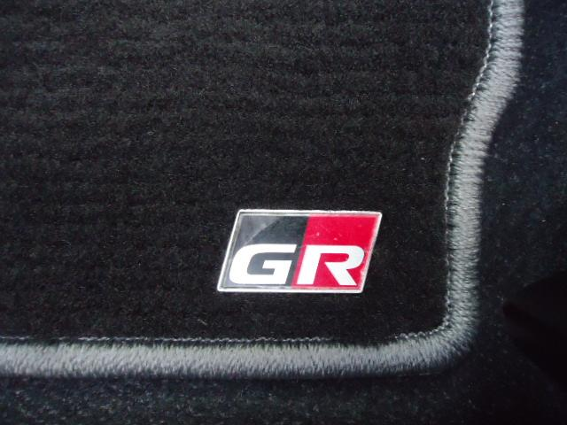 GR(49枚目)