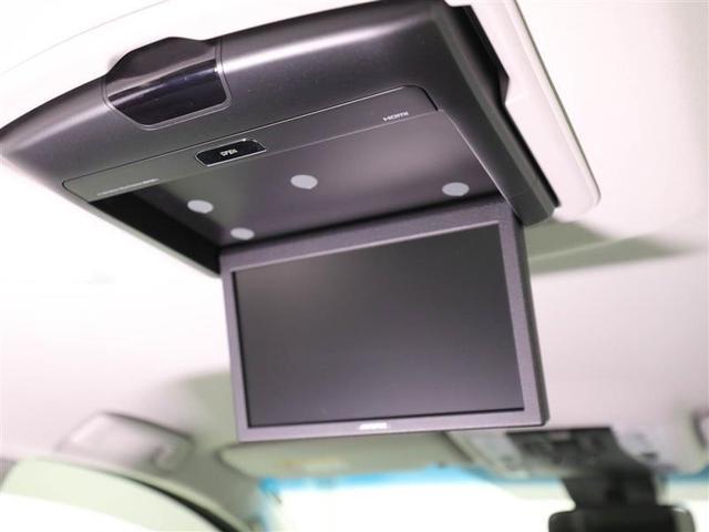 2.5Z 両側自動ドア 後席モニタ LEDライト ナビTV CD フルセグTV ETC イモビライザー 3列シート DVD メモリーナビ スマートキ- クルコン キーレス アルミホイール 横滑り防止装置 ABS(12枚目)