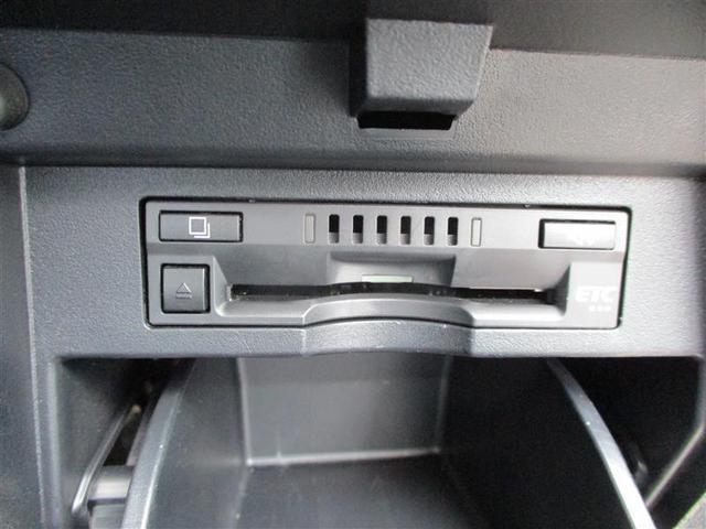 2.5Z 両側自動ドア 後席モニタ LEDライト ナビTV CD フルセグTV ETC イモビライザー 3列シート DVD メモリーナビ スマートキ- クルコン キーレス アルミホイール 横滑り防止装置 ABS(13枚目)