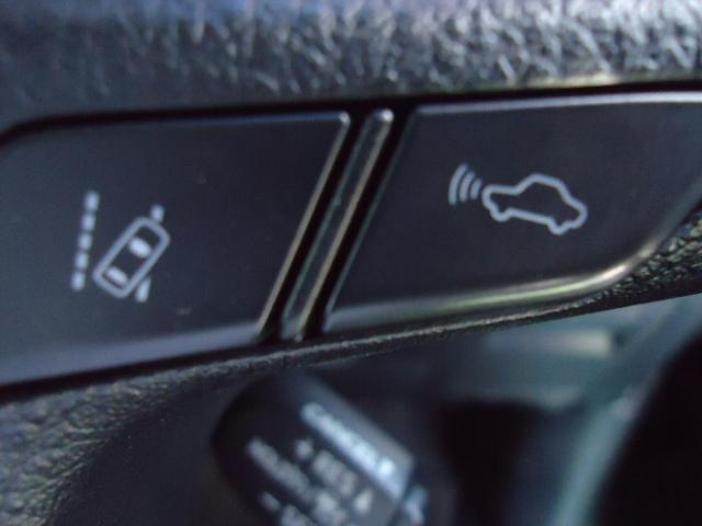 2.5Z 両側自動ドア 後席モニタ LEDライト ナビTV CD フルセグTV ETC イモビライザー 3列シート DVD メモリーナビ スマートキ- クルコン キーレス アルミホイール 横滑り防止装置 ABS(37枚目)