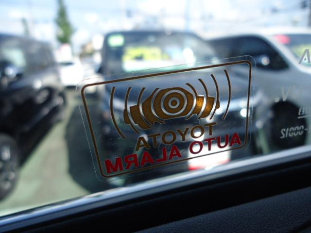 2.5Z 両側自動ドア 後席モニタ LEDライト ナビTV CD フルセグTV ETC イモビライザー 3列シート DVD メモリーナビ スマートキ- クルコン キーレス アルミホイール 横滑り防止装置 ABS(48枚目)
