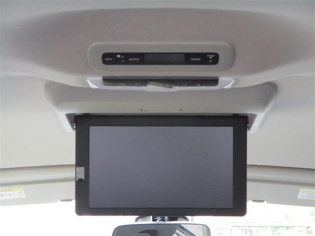 X Vセレクション フルセグ 両側オートドア メモリーナビ 後席モニター ETC エマブレ ドラレコ Bカメラ スマートキー DVD LEDライト(10枚目)