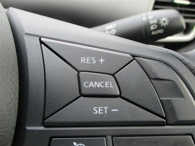 X Vセレクション フルセグ 両側オートドア メモリーナビ 後席モニター ETC エマブレ ドラレコ Bカメラ スマートキー DVD LEDライト(18枚目)