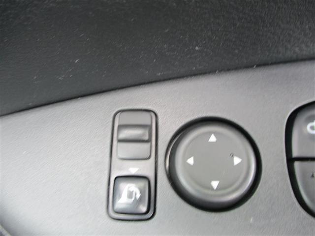 X Vセレクション フルセグ 両側オートドア メモリーナビ 後席モニター ETC エマブレ ドラレコ Bカメラ スマートキー DVD LEDライト(23枚目)