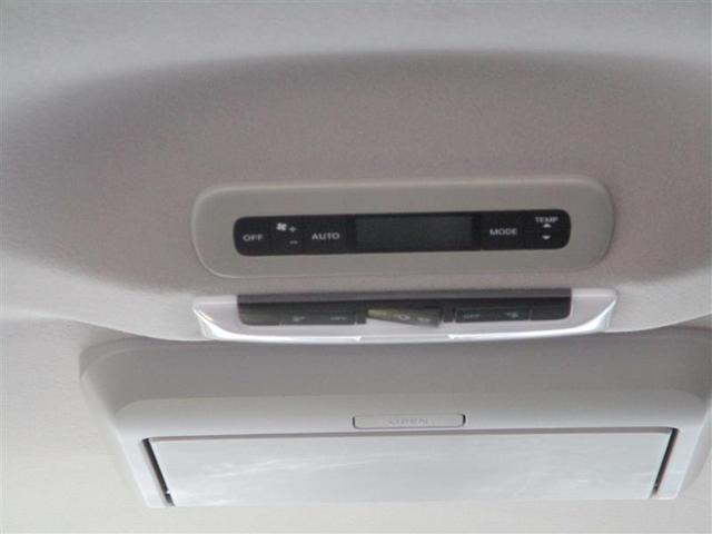 X Vセレクション フルセグ 両側オートドア メモリーナビ 後席モニター ETC エマブレ ドラレコ Bカメラ スマートキー DVD LEDライト(29枚目)
