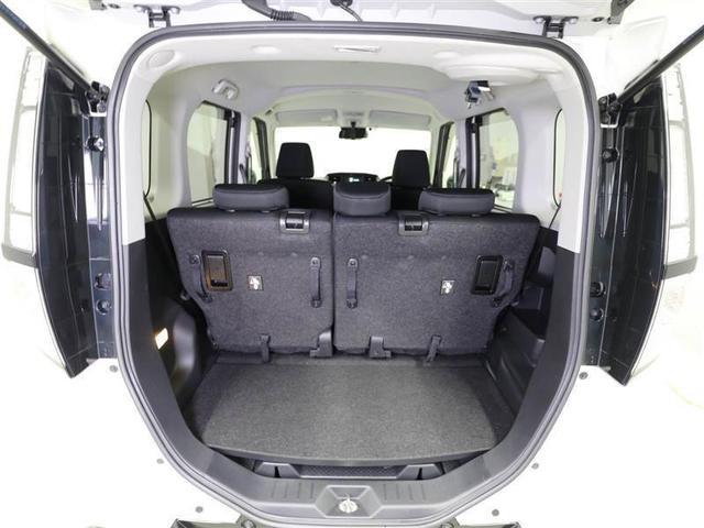カスタムG キーフリー AW LEDヘッドランプ クルコン オートエアコン 横滑り防止装置 ETC スマートキー アイドリングストップ 盗難防止システム ブレーキサポート 両側自動D ABS CD Wエアバック(9枚目)
