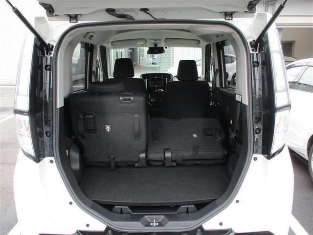 カスタムG キーフリー AW LEDヘッドランプ クルコン オートエアコン 横滑り防止装置 ETC スマートキー アイドリングストップ 盗難防止システム ブレーキサポート 両側自動D ABS CD Wエアバック(10枚目)