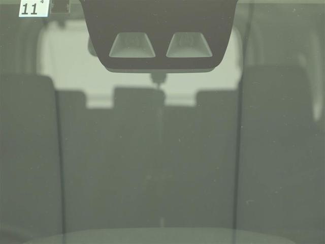 カスタムG キーフリー AW LEDヘッドランプ クルコン オートエアコン 横滑り防止装置 ETC スマートキー アイドリングストップ 盗難防止システム ブレーキサポート 両側自動D ABS CD Wエアバック(13枚目)