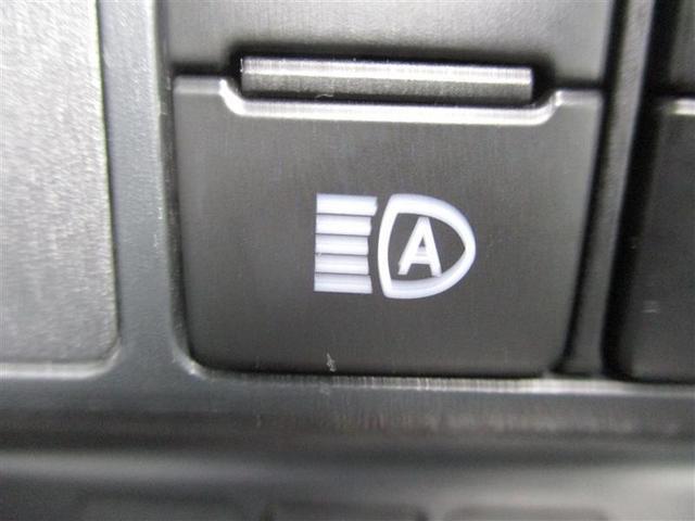 カスタムG キーフリー AW LEDヘッドランプ クルコン オートエアコン 横滑り防止装置 ETC スマートキー アイドリングストップ 盗難防止システム ブレーキサポート 両側自動D ABS CD Wエアバック(15枚目)