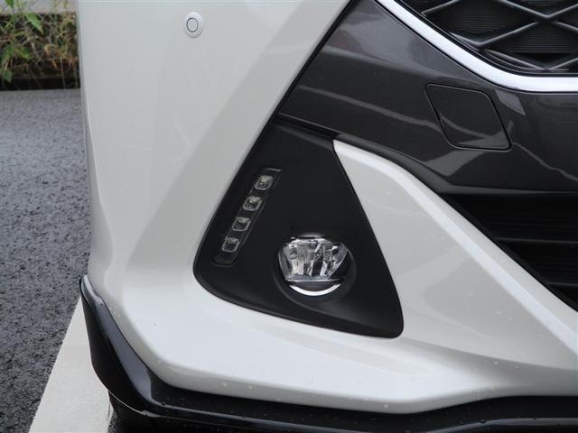 カスタムG キーフリー AW LEDヘッドランプ クルコン オートエアコン 横滑り防止装置 ETC スマートキー アイドリングストップ 盗難防止システム ブレーキサポート 両側自動D ABS CD Wエアバック(17枚目)