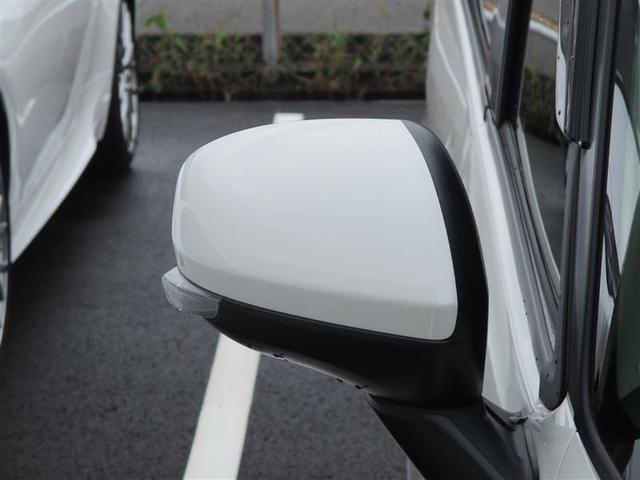 カスタムG キーフリー AW LEDヘッドランプ クルコン オートエアコン 横滑り防止装置 ETC スマートキー アイドリングストップ 盗難防止システム ブレーキサポート 両側自動D ABS CD Wエアバック(25枚目)