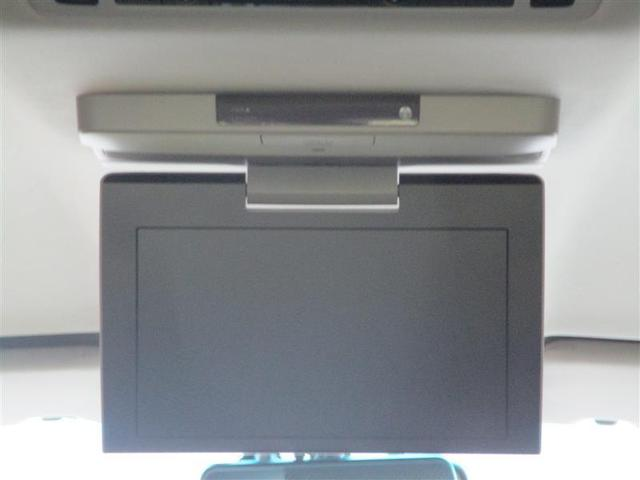2.4Z ゴールデンアイズII 後席モニター CD フルセグHDDナビ ETC 純正アルミ スマートキー バックモニター HID 両側電動スライドドア(8枚目)