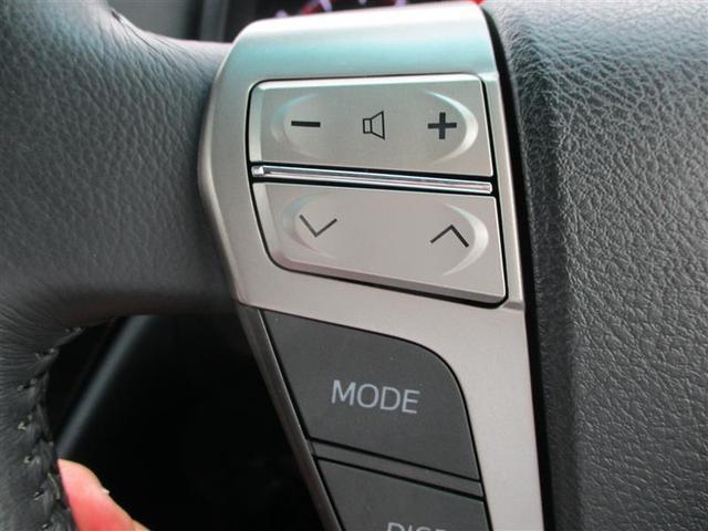 2.4Z ゴールデンアイズII 後席モニター CD フルセグHDDナビ ETC 純正アルミ スマートキー バックモニター HID 両側電動スライドドア(9枚目)