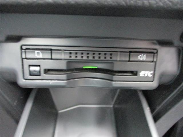 2.4Z ゴールデンアイズII 後席モニター CD フルセグHDDナビ ETC 純正アルミ スマートキー バックモニター HID 両側電動スライドドア(10枚目)