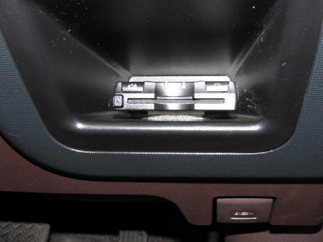トヨタ スペイド F ワンオーナー禁煙車 フルセグSDナビ DVD再生機能