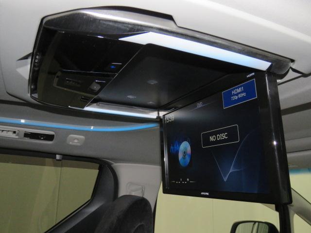 トヨタ ヴェルファイア 2.5Z Gエディション ワンオーナー禁煙車フルセグSDナビ
