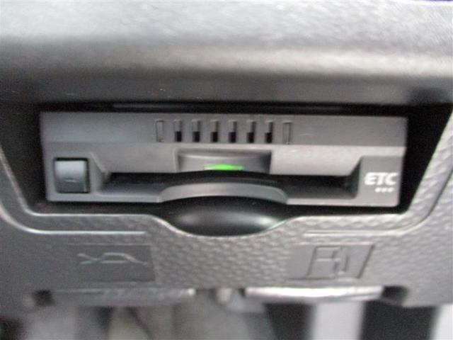 G S CD スマートキ- クルーズコントロール ETC(13枚目)