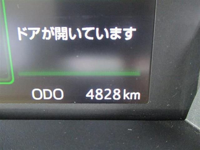 G S CD スマートキ- クルーズコントロール ETC(20枚目)
