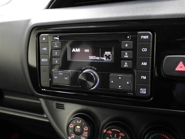 F CD キーレス ドライブレコーダー ABS 横滑防止装置(10枚目)