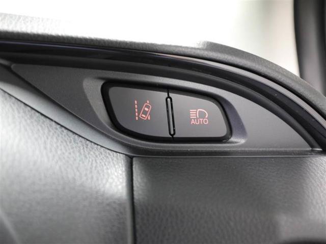 F CD キーレス ドライブレコーダー ABS 横滑防止装置(11枚目)