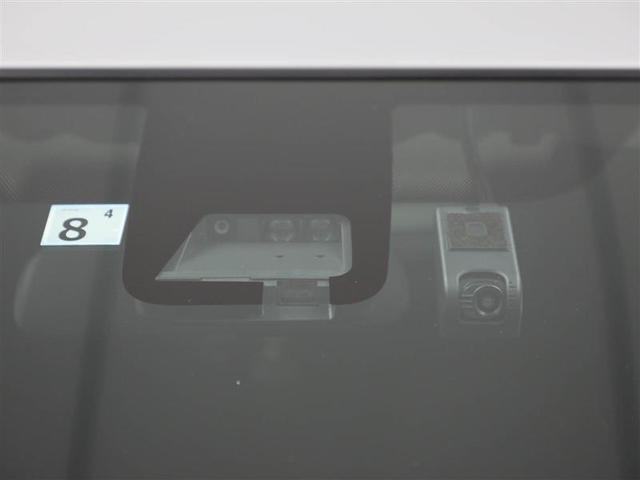 F CD キーレス ドライブレコーダー ABS 横滑防止装置(12枚目)