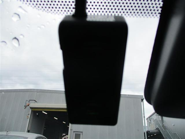 F CD キーレス ドライブレコーダー ABS 横滑防止装置(14枚目)