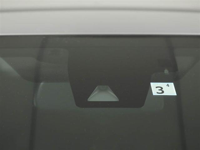 G(13枚目)