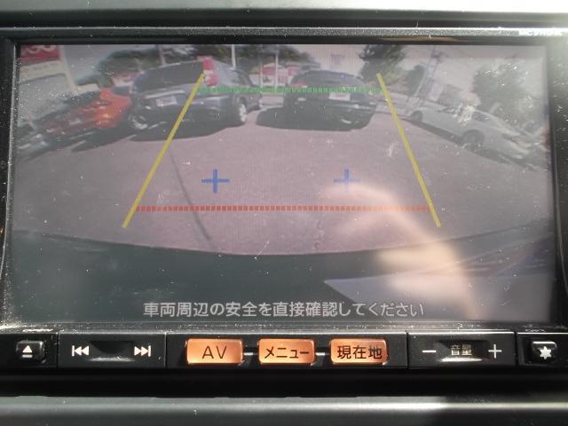 20X 4WD シートヒーター前後(5枚目)