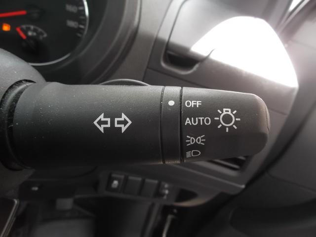 20X 4WD シートヒーター前後(11枚目)