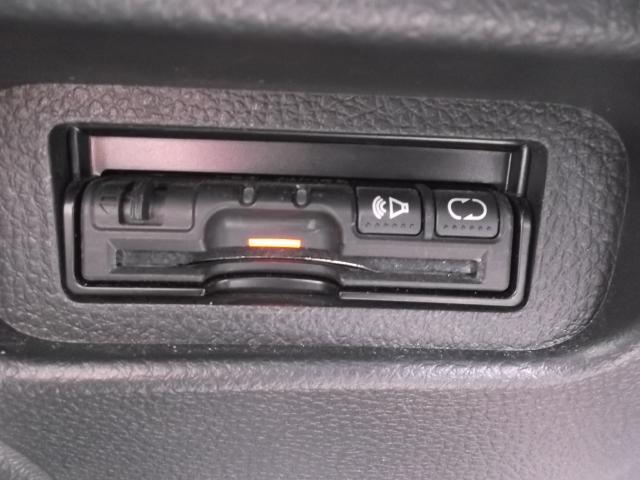 20X 4WD シートヒーター前後(12枚目)