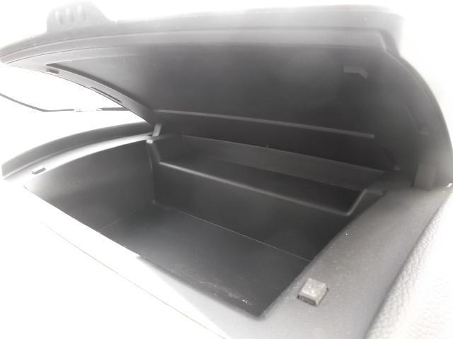 20X 4WD シートヒーター前後(14枚目)