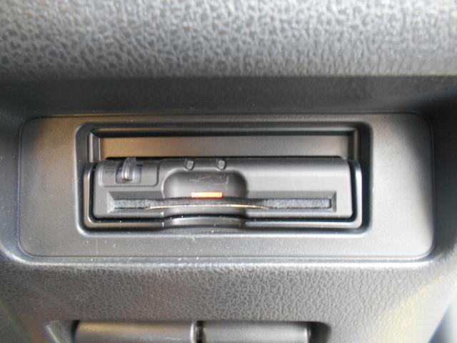 ニスモ RS【4WD】【アラウンドモニター】(12枚目)