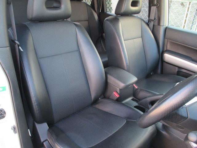 日産 エクストレイル 20X 4WD   【キセノンヘッドライト】