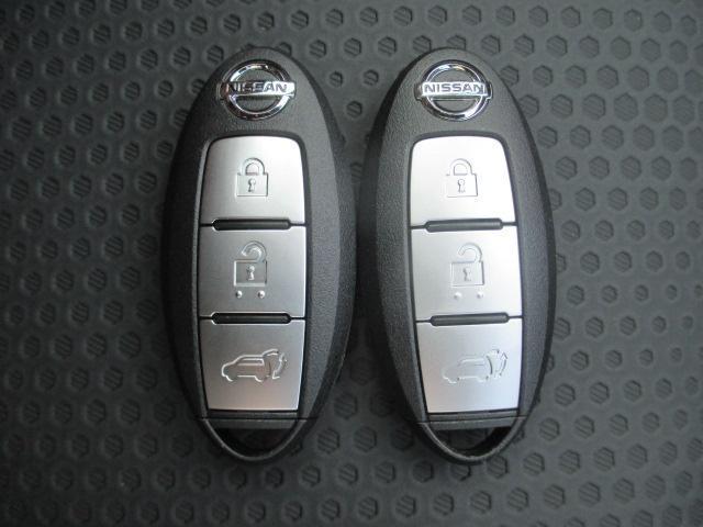日産 エクストレイル 20X 【4WD】【プロパイロット】【LEDヘッドライト】