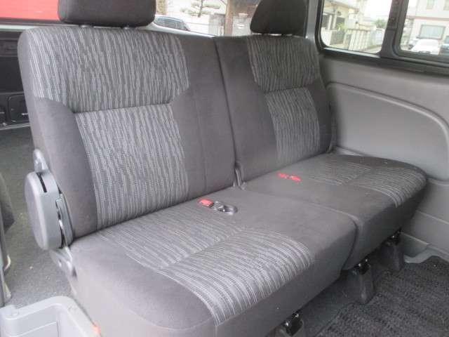 「日産」「NV350キャラバン」「その他」「愛知県」の中古車13