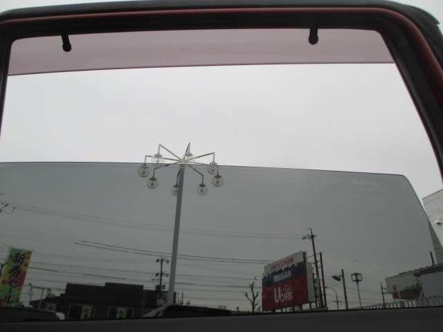 「日産」「ノート」「コンパクトカー」「愛知県」の中古車13