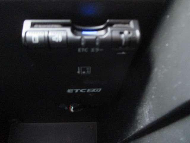 X DIG-Sブラックアロー 全周囲カメラ 被害軽減ブレーキ(10枚目)