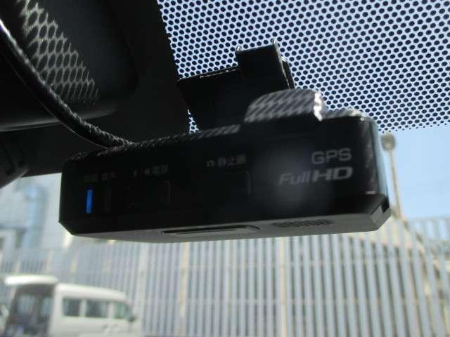 X DIG-Sブラックアロー 全周囲カメラ 被害軽減ブレーキ(17枚目)