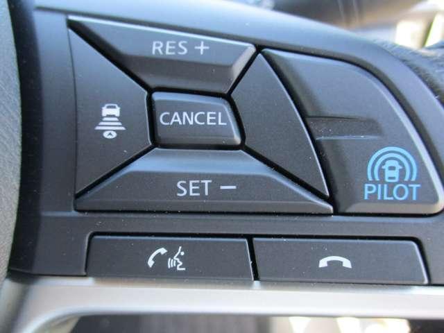 ハイウェイスターV 【後席フリップダウンモニター】【プロパイロット】【寒冷地仕様】★純正大画面ナビ(Bluray・Bluetooth対応)★両側ハンズフリー★オートスライドドア★ETC2.0★(6枚目)
