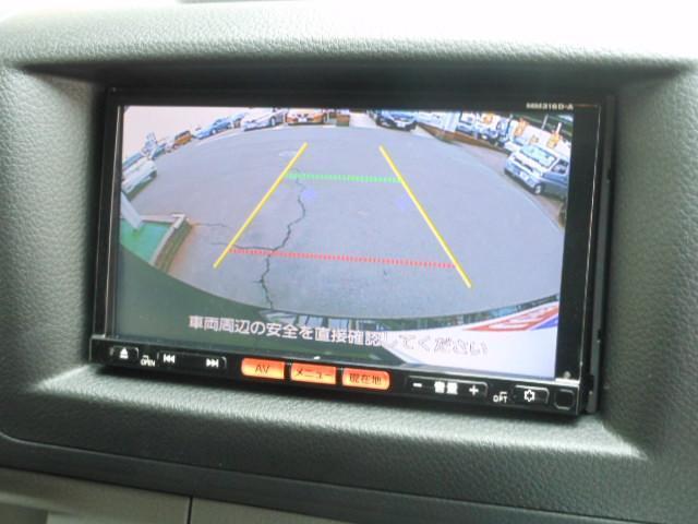 日産 NV350キャラバンバン ロングプレミアムGX 自動ブレーキ