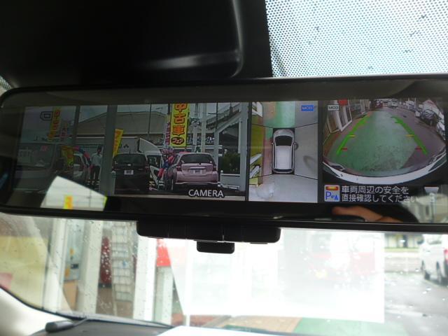 e-POWER X 【全周囲カメラ】【衝突軽減ブレーキ】(9枚目)