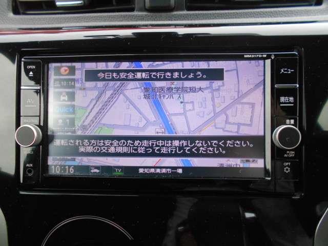 「日産」「デイズ」「コンパクトカー」「愛知県」の中古車7