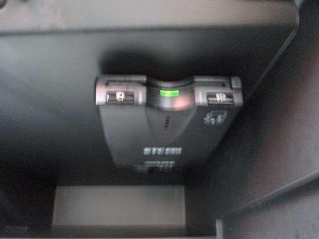 1.2 e-POWER X 大画面ナビ 全周囲カメラ LED アルミ(12枚目)