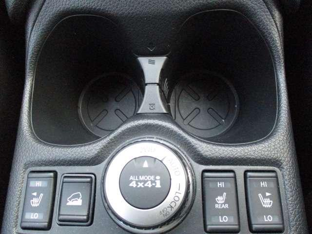 20Xi Vセレクション 大画面ナビ プロパイロット 4WD(13枚目)