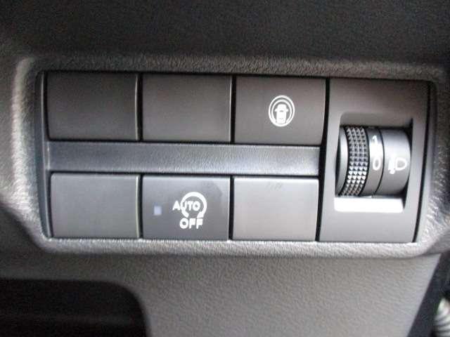 660 ハイウェイスターX 大画面ナビ LEDヘッドライト インテリキー メモリーナビ アルミ バックモニター 自動(被害軽減)ブレーキ(4枚目)