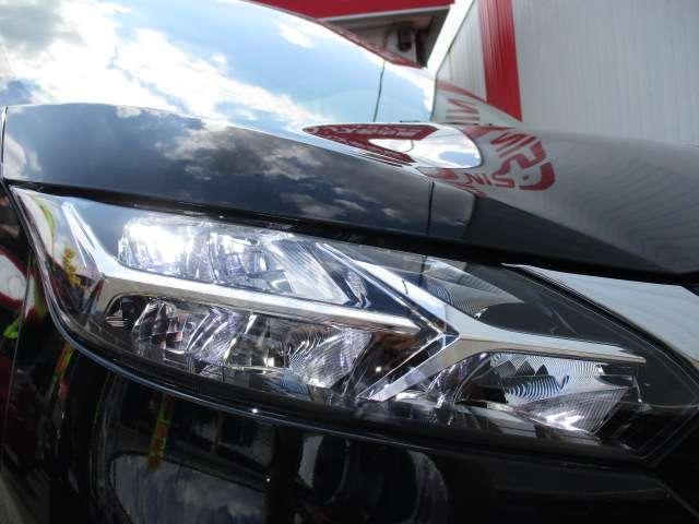 660 ハイウェイスターX 大画面ナビ LEDヘッドライト インテリキー メモリーナビ アルミ バックモニター 自動(被害軽減)ブレーキ(17枚目)