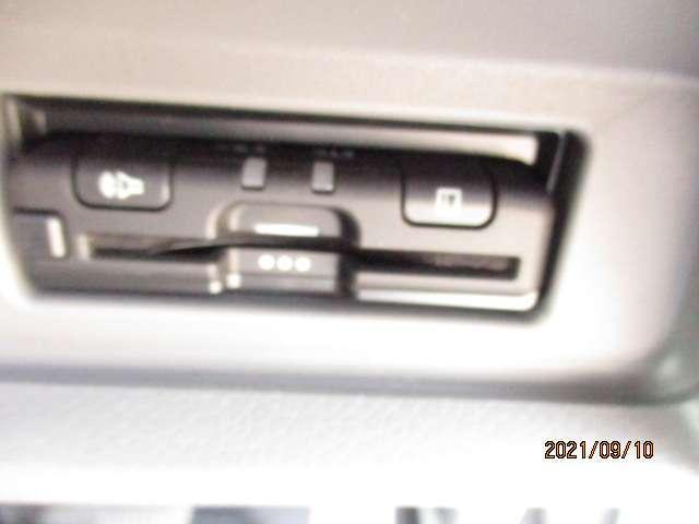 ロングDXターボ 2.5 DX ロングボディ ディーゼルターボ メモリーナビ バックモニター(10枚目)