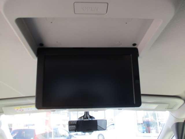 ハイウェイスターV 2.0 ハイウェイスター V 大画面ナビ 全周囲カメラ LEDヘッド(8枚目)