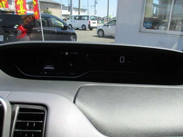 ハイウェイスターV 2.0 ハイウェイスター V 大画面ナビ 全周囲カメラ LEDヘッド(11枚目)
